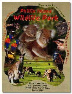 wildlifepark.jpg