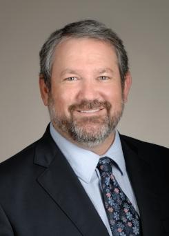 Josh Gordon, MD PhD
