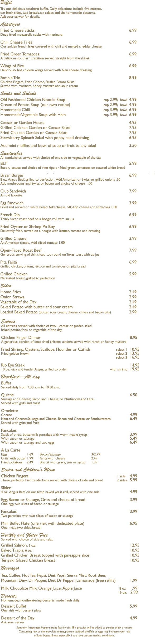 southern-image-menu.png