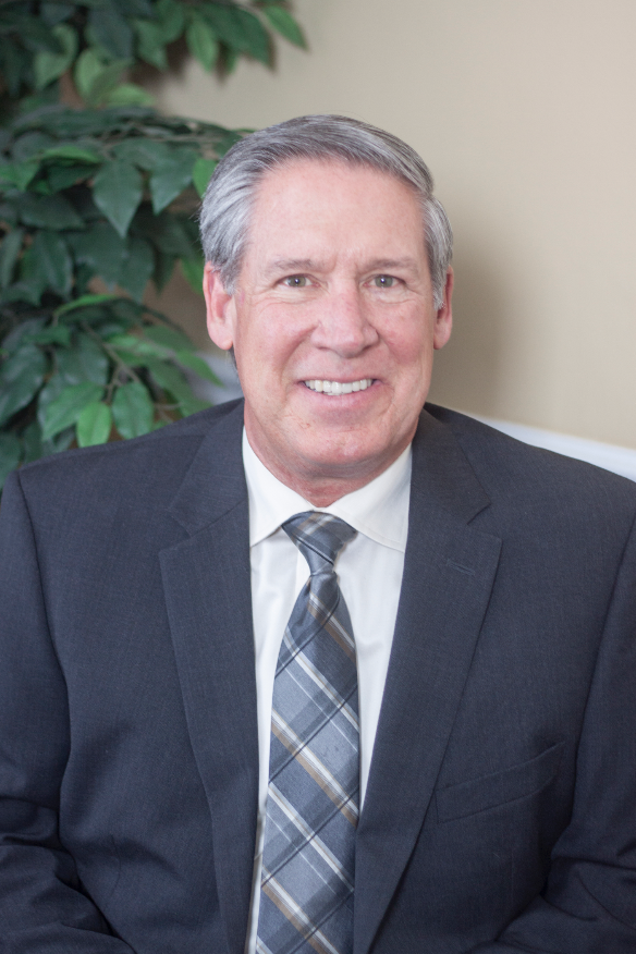 Glenn F. Sherman - email // 770-579-0109 x100Glenn F. Sherman, PartnerGlenn F. Sherman, the founding partner, has practiced real estate law since 1993, opening his own office in 1996. Prior to his career as an attorney, Mr. Sherman was an area manager for Pepsico, Inc.A member of the State Bar of Georgia and the Florida Bar, Mr. Sherman is admitted to practice before the U.S. District Court for the Northern District of Georgia, the Georgia Court of Appeals, and all Georgia Superior Courts.His practice areas include residential and commercial real estate transactions, simple estate planning, as well as business incorporation and LLC formation.His undergraduate degree is from Georgia College and he attained his law degree from Georgia State University College of Law.