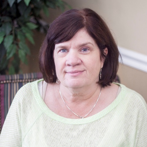 Michelle Wolfe - Michelle is a Marietta, Georgia native, and has been a paralegal in real estate closings for over 35 years. She has been with the firm Sherman & Phalen, LLC since 1999.She enjoys the outdoors, travel, her farm and watching the Atlanta Braves!