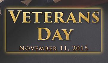 Veterans-Day-15-Banner.jpg