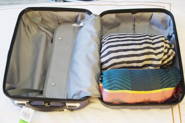 pack8.jpg