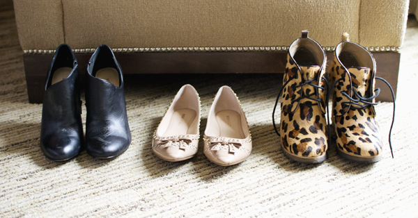 pack+shoes.jpg