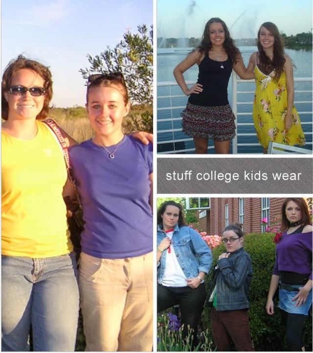 college+kids.jpg