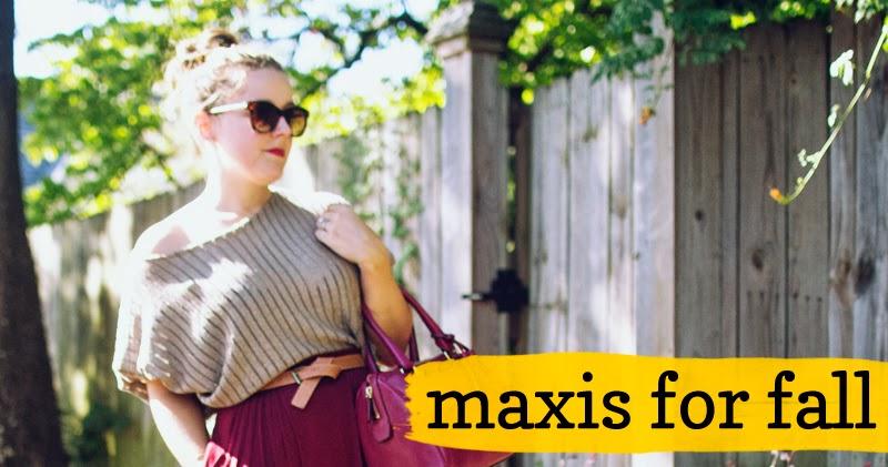maxi1.jpg