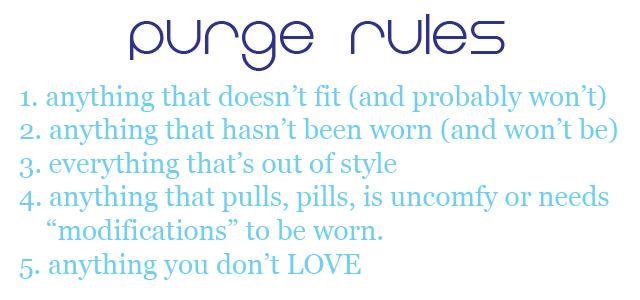 purge+rules.png