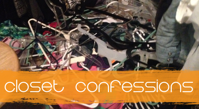 closet+confessions+2.jpg