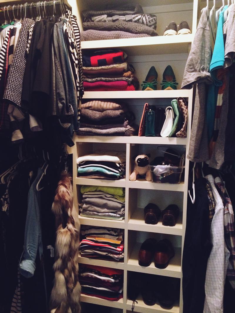 my closet shelves.jpg