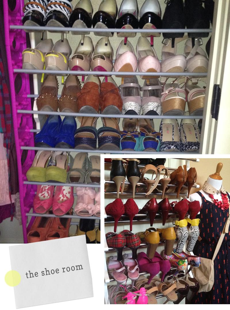 shoe room.jpg