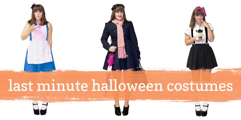 last minute halloween.jpg