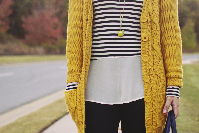 mustard4.jpg