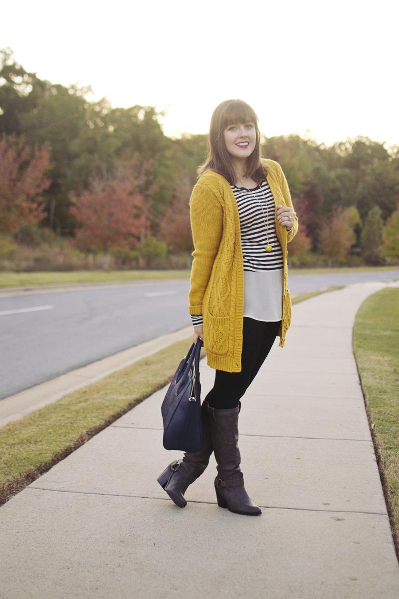 mustard5.jpg