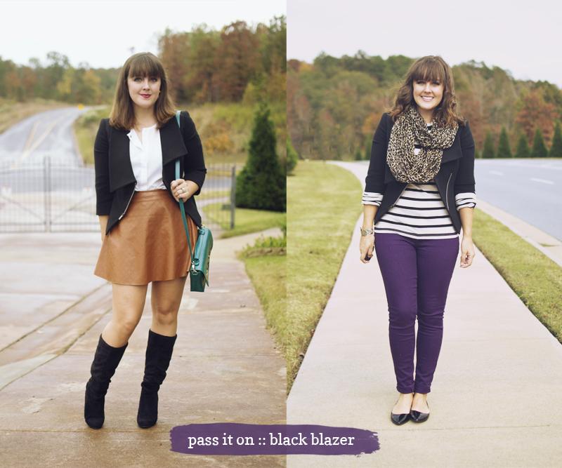 stripes4.jpg