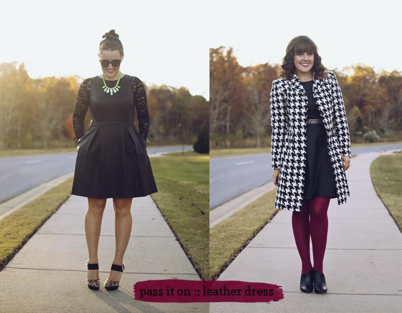 leatherdress5.jpg