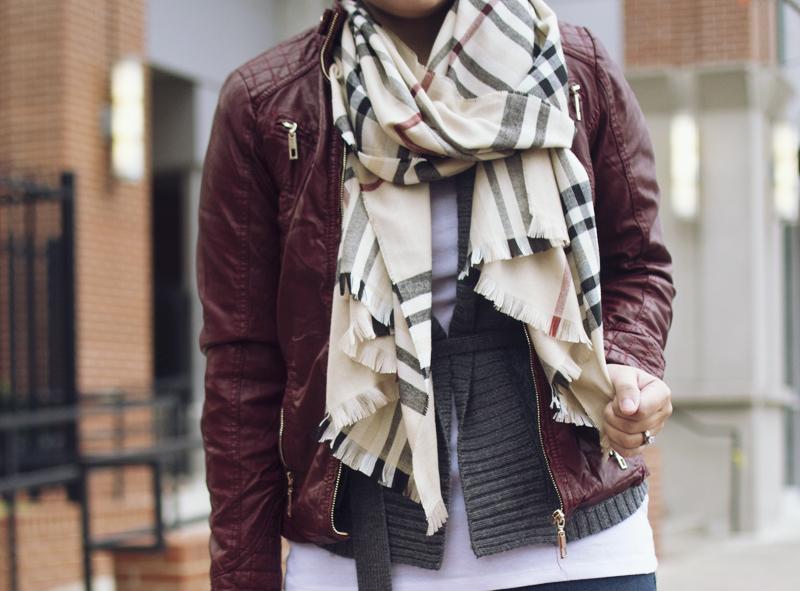 plaidscarf2.jpg