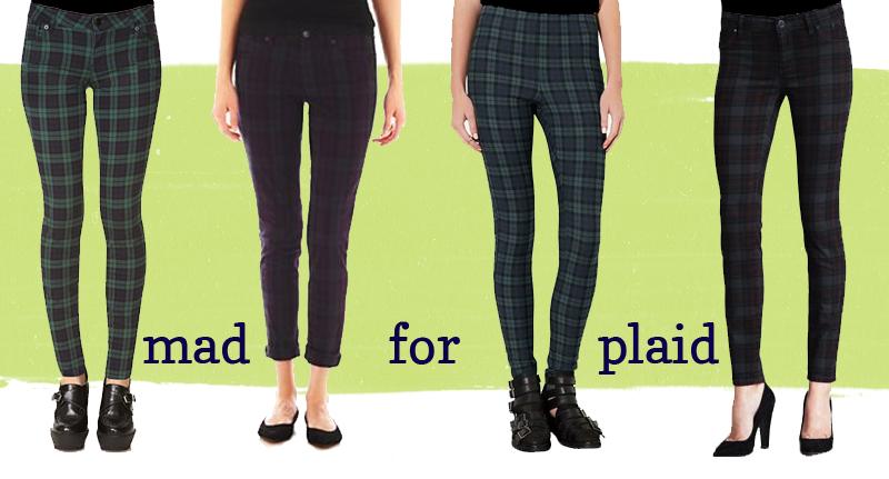 plaid pants shop.jpg