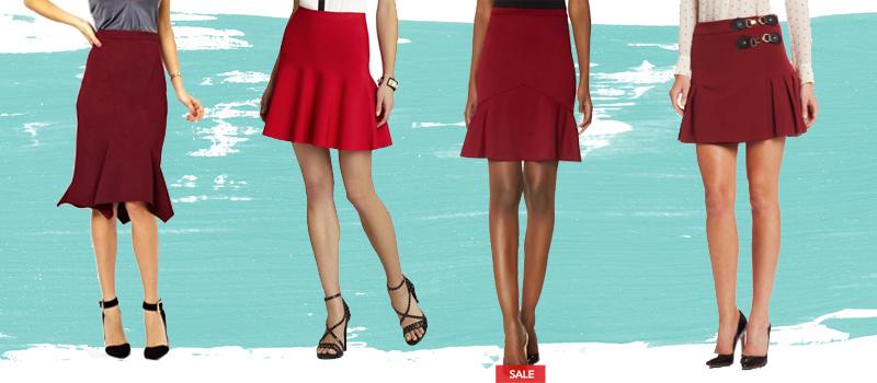 redskirt shop.jpg