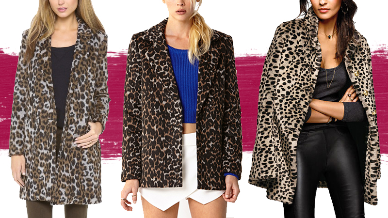leopard shop.jpg