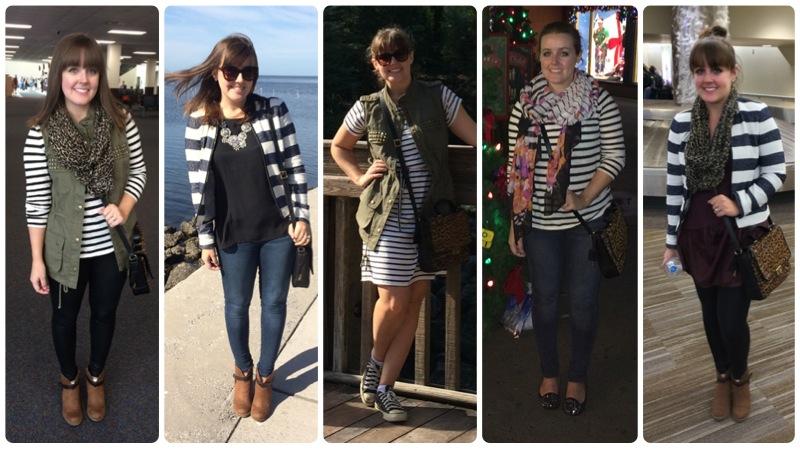 orlando outfits.jpg
