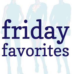 friday-favorites-remix.jpg