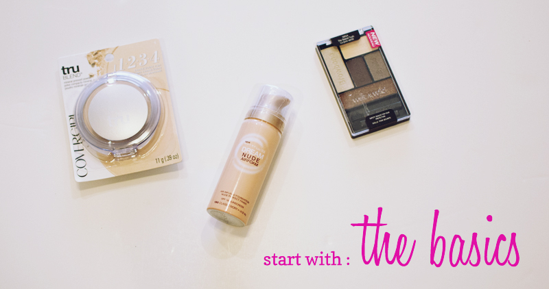 basic-makeup.jpg
