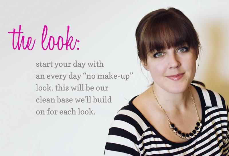 basic-make-up-look.jpg