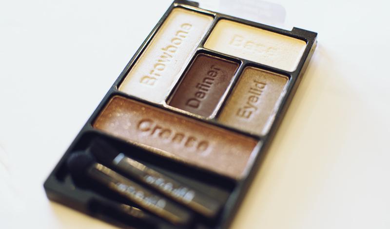 basic-makeup-palette.jpg