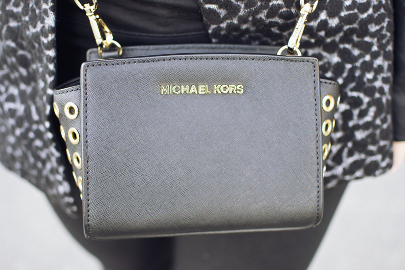 michael-kors-mini-bag.jpg