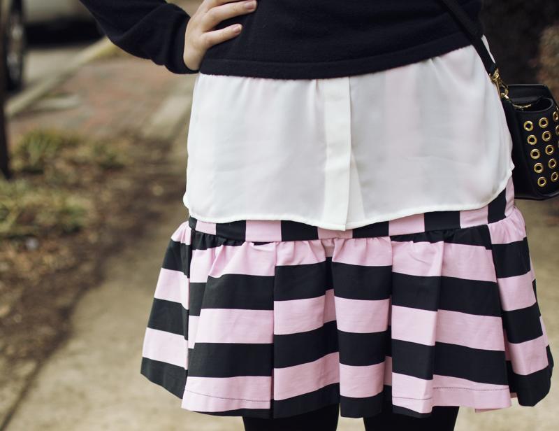 striped-ruffle-skirt-2.jpg