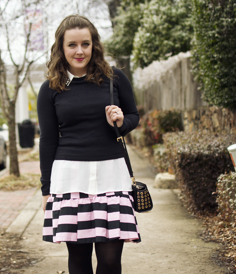 striped-ruffle-skirt-3.jpg