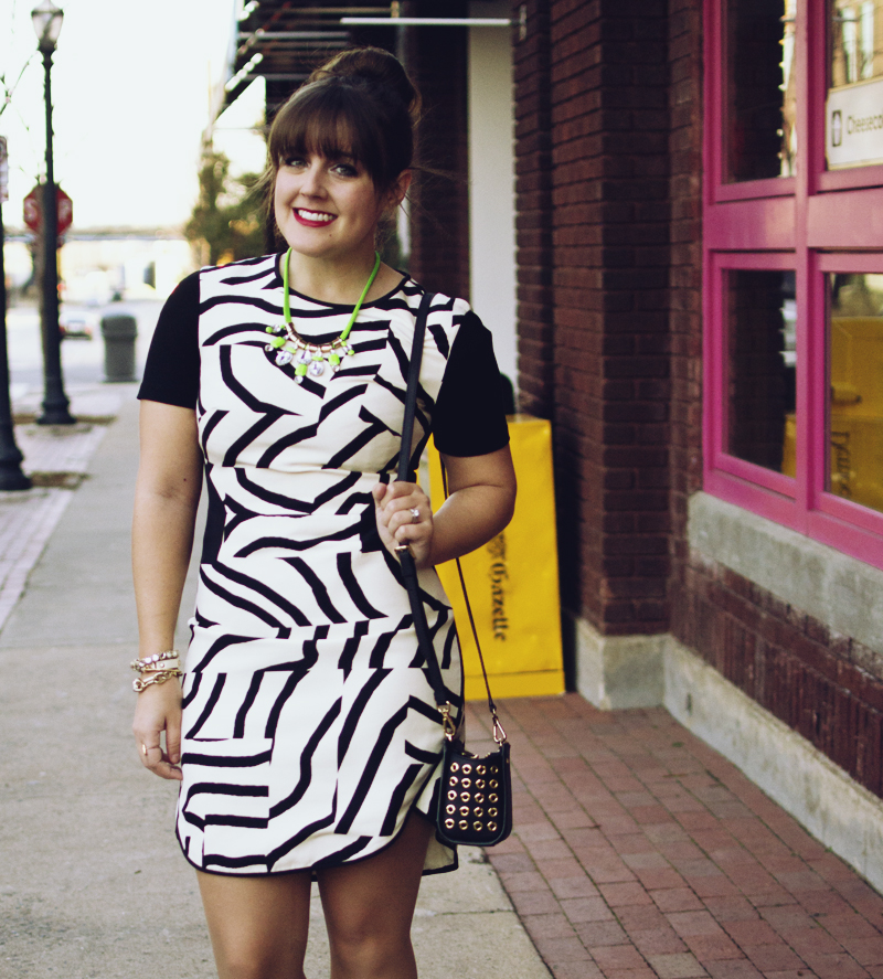 zebra-dress-2.jpg