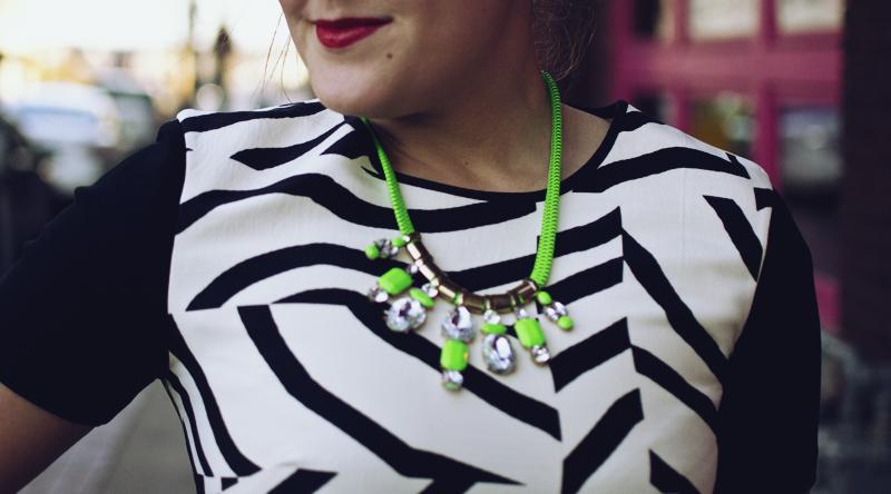 zebra-dress-3.jpg