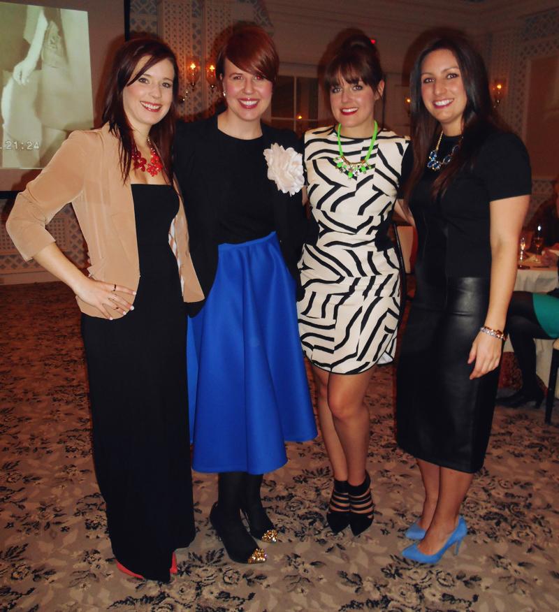 my-fabulous-friends.jpg