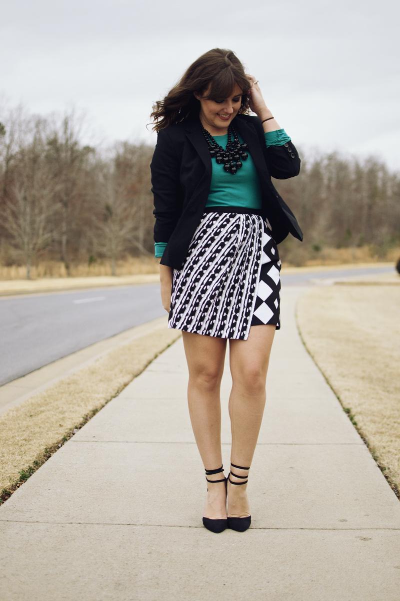 printed-skirt-1.jpg