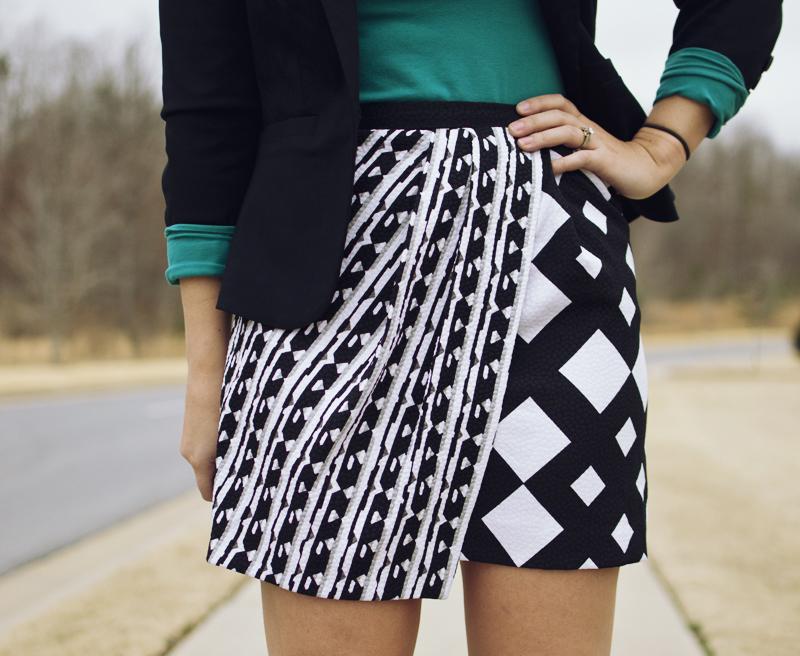 printed-skirt-2.jpg