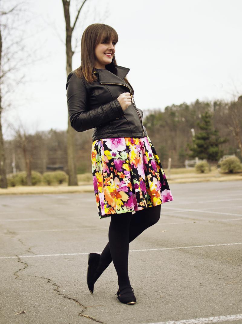 floral-dress-1.jpg