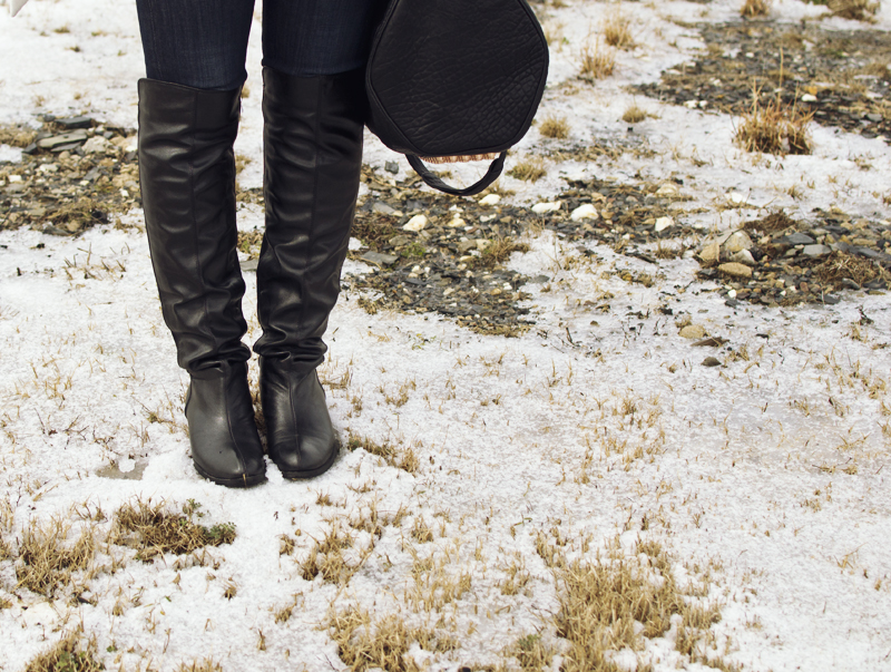 boots-in-snow.jpg