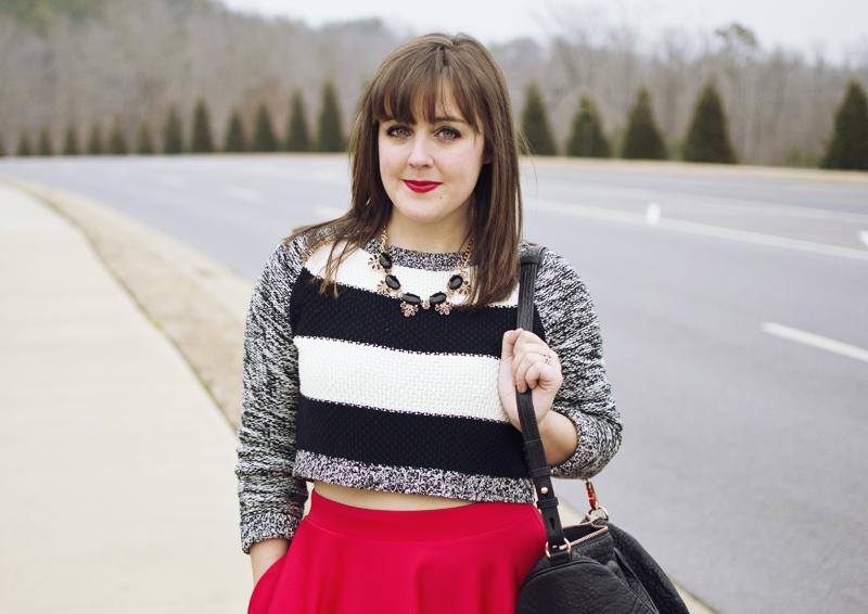 red-midi-skirt-4.jpg