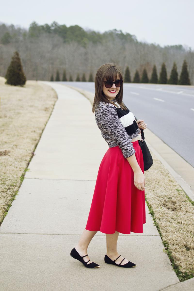 red-midi-skirt-5.jpg