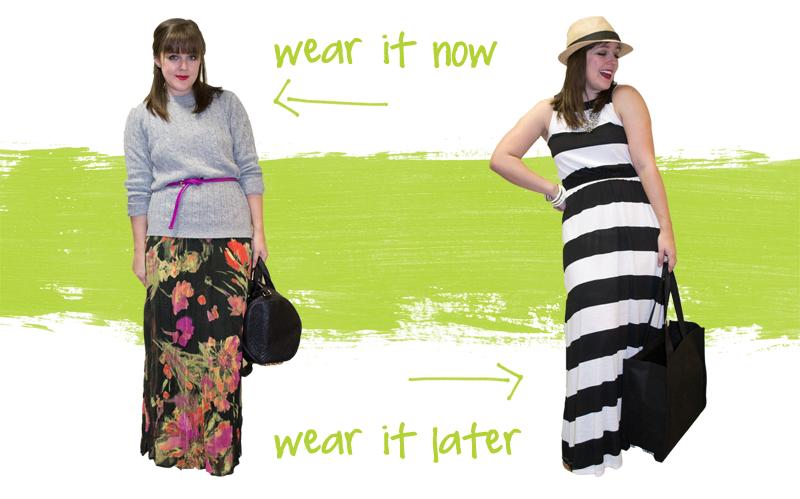two-ways-wear-maxi-dress.jpg