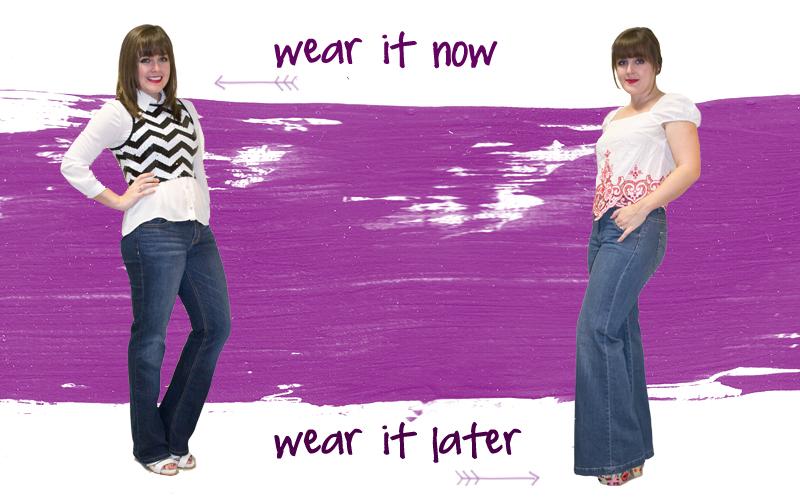 crop-wide-jeans-two-ways.jpg