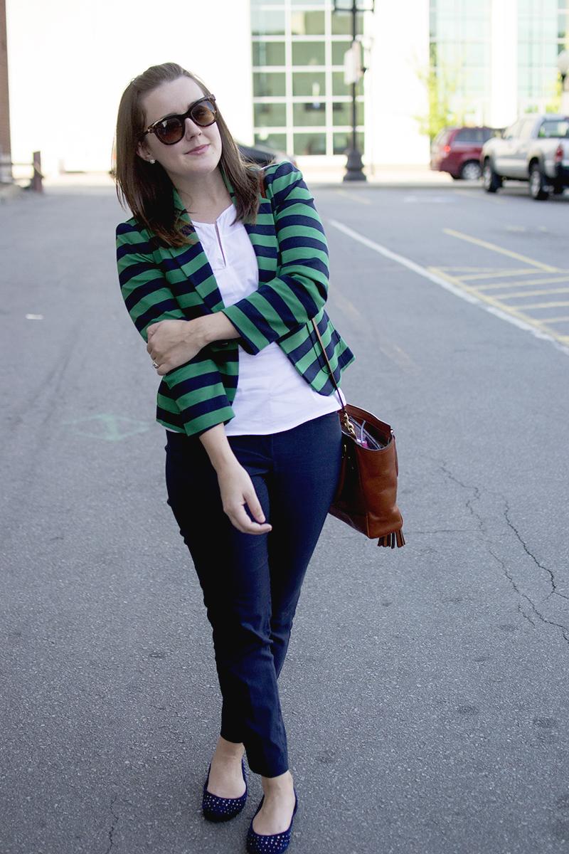 striped-blazer-1.jpg