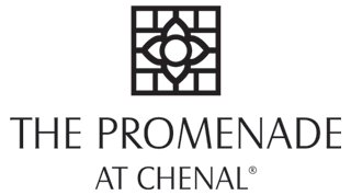 This post is sponsored by The Promenade at Chenal. Stay tuned Friday to see what I wore to the event!