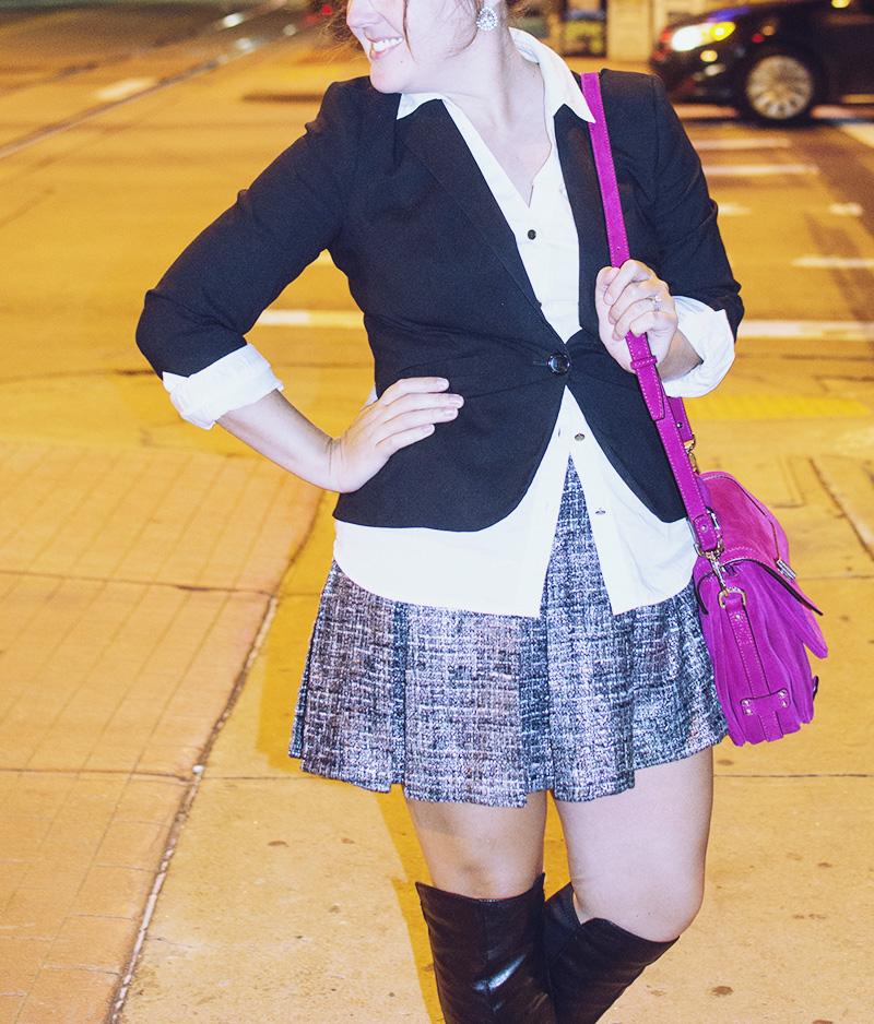 pleated-skirt-4.jpg