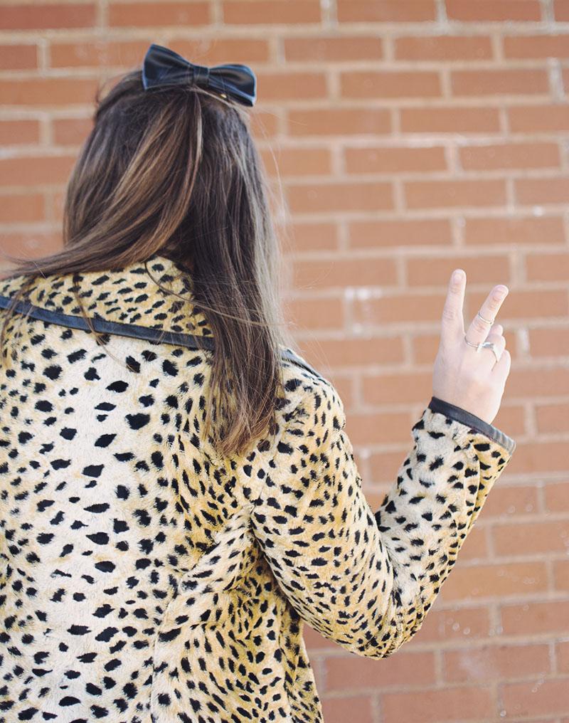 stripes-leopard-5.jpg