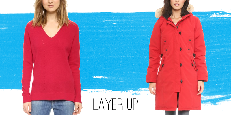 shopbop-layers.png