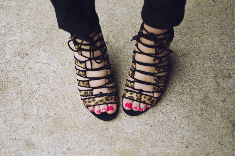 leopard-lace-wedges.jpg