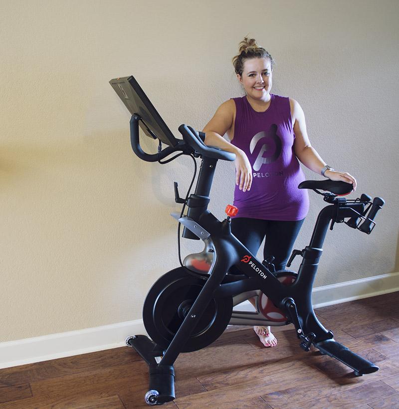 Похудеть Быстро С Велотренажером. Волшебный велотренажер — эффективно ли похудение с помощью кардионагрузки?