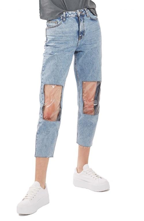 clear-jeans.jpg